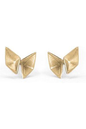 Signe Isager Women Earrings - Crystalline Petite