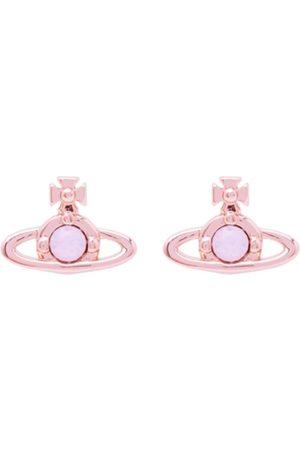 Vivienne Westwood Nano Water Earrings