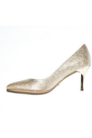 Cecconello Flat shoes