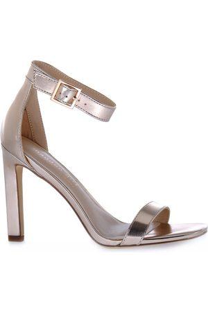 Madden Girl Women Shoes - ARA