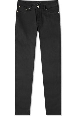 A.P.C Petit New Standard Jean