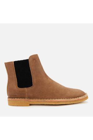 Superdry Men's Desert Chelsea Boots