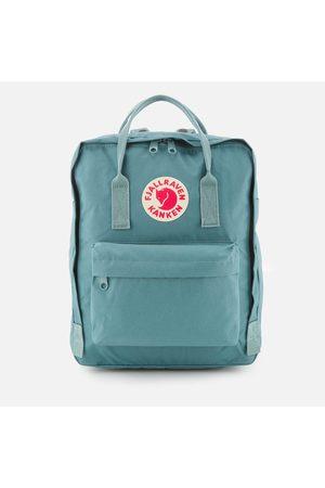 Fjällräven Rucksacks - Kanken Backpack