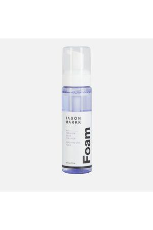 Jason Markk Ready-To-Use Foam