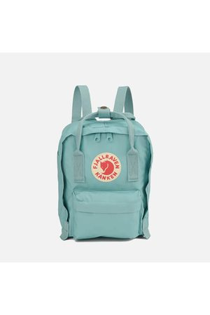 Fjällräven Mini Kanken Backpack
