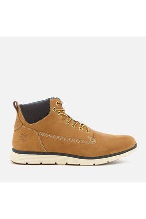 Timberland Men's Killington Nubuck Chukka Boots