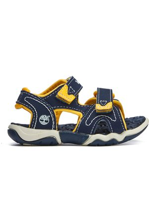 Timberland Toddlers' Adventure Seeker 2 Strap Sandals