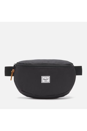 Herschel Sixteen Cross Body Bag
