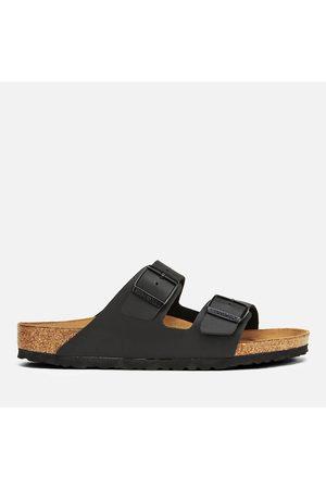 Birkenstock Men Sandals - Men's Arizona Double Strap Sandals