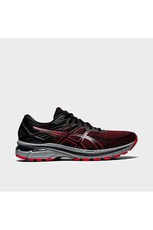 Asics Men's GT-2000 9 Running Shoes in / Size 7.5
