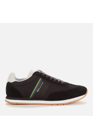 Paul Smith Men's Prince Running Style Trainers