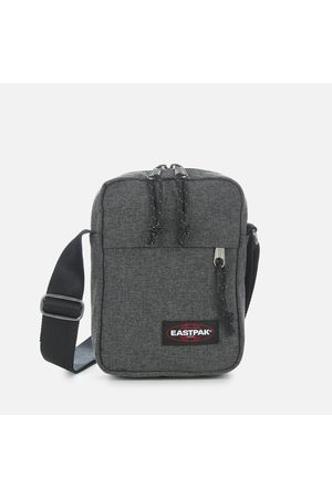 Eastpak The One Cross Body Bag