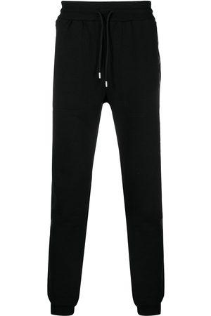 1017 ALYX 9SM Logo-print sweatpants