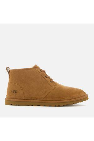 UGG Men's Neumel Boots