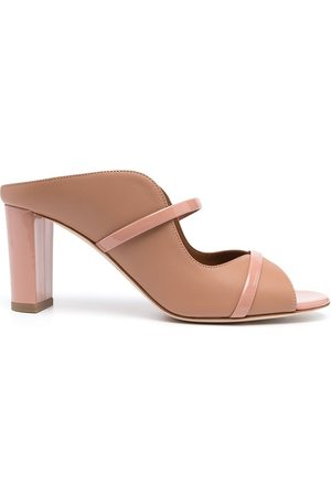 Malone Souliers Women Sandals - Norah block-heel sandals