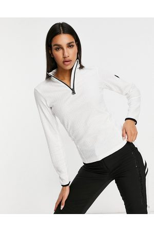 Dare 2b Dare2b Excite 1/4 zip fleece in