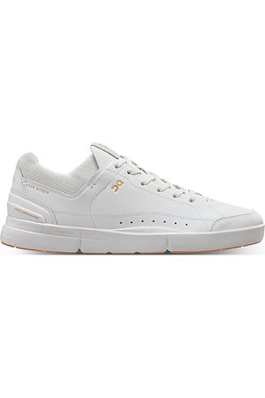 On Women's Running The Roger Centre Court Lace Up Sneakers