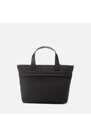 Radley Women's Penton Mews Medium Multiway Grab Ziptop Tote Bag