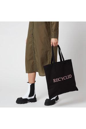 Nunoo Women's Shopper Tote Bag