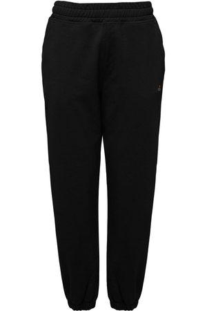 Vivienne Westwood Organic Jersey Classic Sweatpants