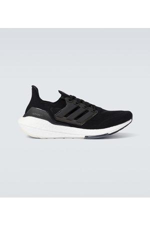 adidas Ultraboost 21 sneakers