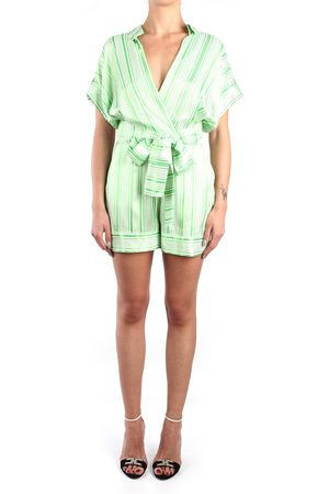 Elisabetta Franchi Suit Women viscosa