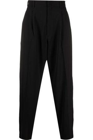 AMBUSH Tailored-cut trousers