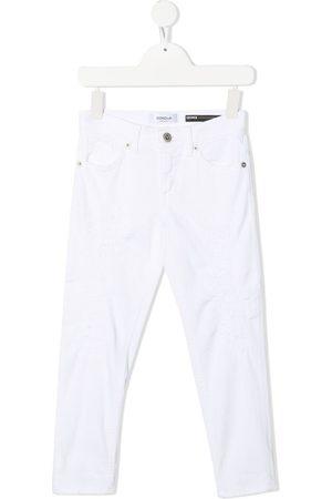 Dondup Skinny-cut jeans