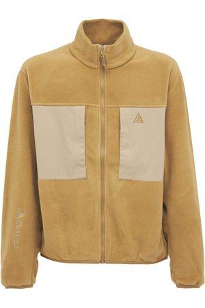 Nike Acg Polar Fleece Sweatshirt