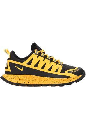 Nike Air Nasu Gore-tex Sneakers