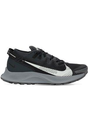 Nike Pegasus Trail 2 Sneakers