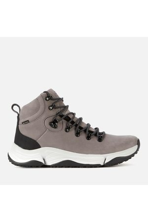 Clarks Men's Tripath Hi Goretex Hiking Style Boots