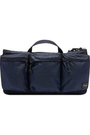 PORTER-YOSHIDA & CO Men Bags - Force Waist Bag