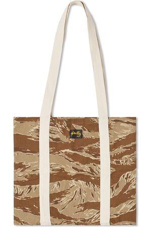 Stan Ray Men Bags - Tote Bag