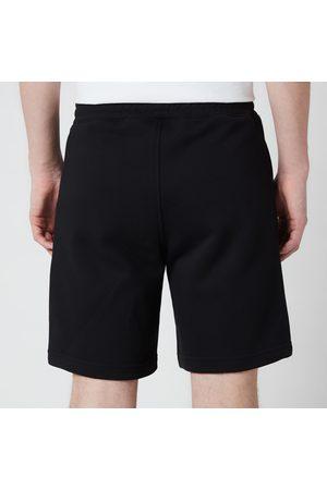 Kenzo Men Shorts - Men's Sport X Shorts