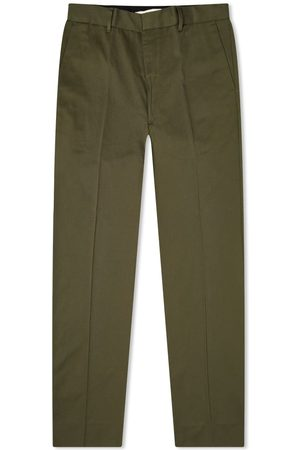 Norse projects Men Chinos - Andersen Chino
