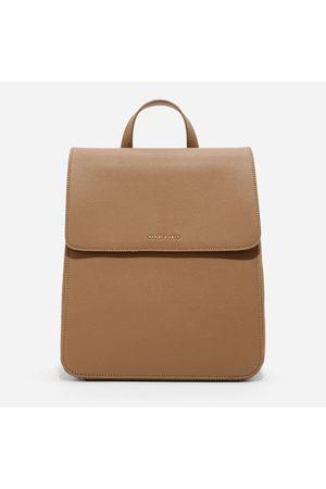 CHARLES & KEITH Women Bags - Top Handle Bag