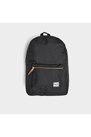 Herschel Settlement Backpack in / Leather