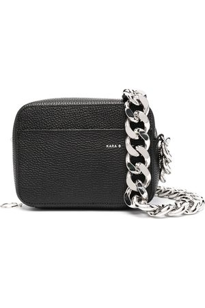Kara Universal Chain crossbody bag