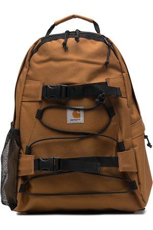 Carhartt WIP Men Rucksacks - Kickflip backpack