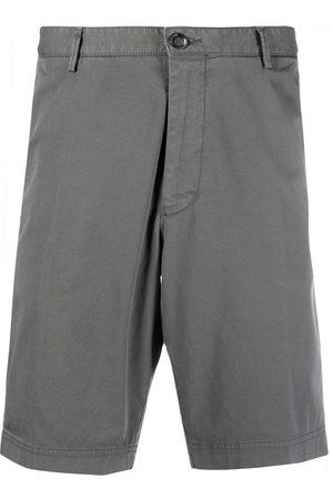 BOSS Classic bermuda shorts - Grey
