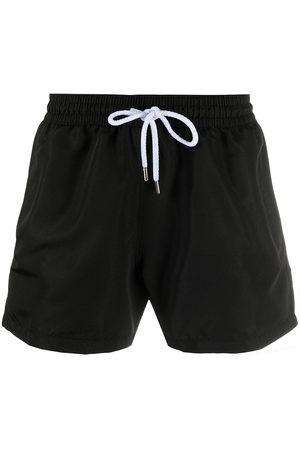 Frescobol Carioca Short swim trunks