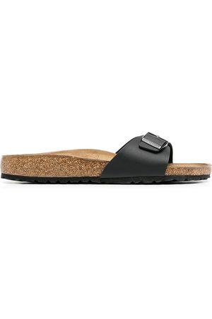 Birkenstock Madrid Birko Flor sandals
