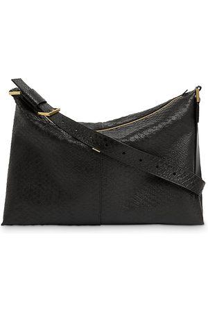 Allsaints Edbury Large Shoulder Bag