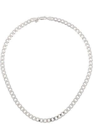 Maria Black Necklaces - Forza 43 necklace