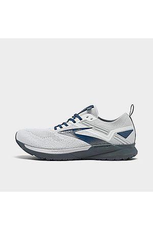Brooks Men's Ricochet 3 Running Shoes in /
