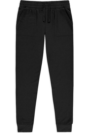 Splendid Girls' French Terry Joggers - Big Kid