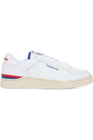 Reebok Ad Court Sneakers
