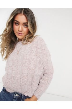 Raga Paige pullover sweater in