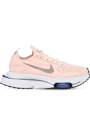 Nike Women Sneakers - Air Zoom-type Sneakers